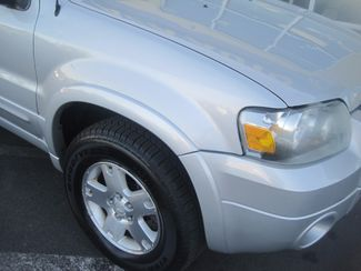 2006 Ford Escape Limited Englewood, Colorado 51