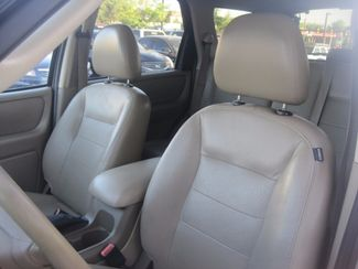 2006 Ford Escape Limited Englewood, Colorado 9