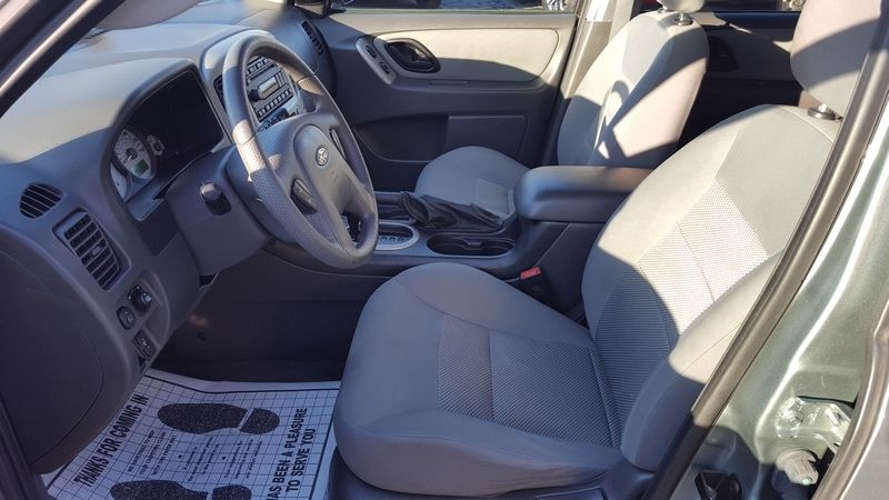 2006 Ford Escape XLT  in Frederick, Maryland