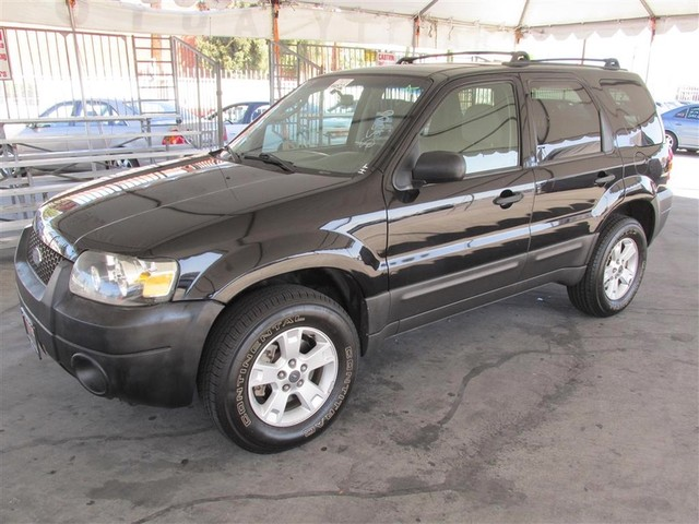 2006 Ford Escape XLT LEMON LAW BUYBACK Please call or e-mail to check availability All of our