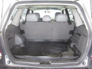 2006 Ford Escape XLT Gardena, California 11