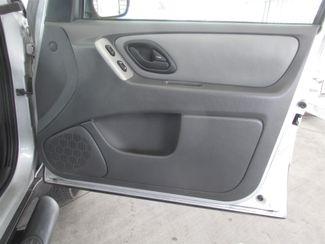 2006 Ford Escape XLT Gardena, California 13