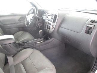 2006 Ford Escape XLT Gardena, California 8