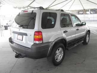 2006 Ford Escape XLT Gardena, California 2