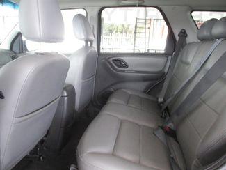 2006 Ford Escape XLT Gardena, California 10