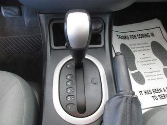2006 Ford Escape XLT Gardena, California 7