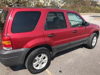 2006 Ford Escape XLT Knoxville, Tennessee 9