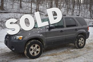 2006 Ford Escape XLT Naugatuck, CT