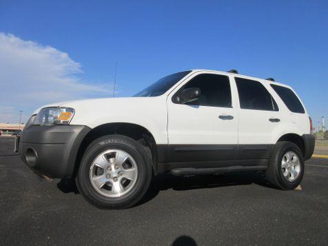 2006 Ford Escape XLT in , Colorado