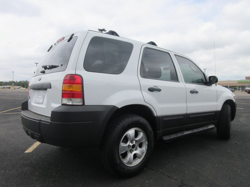 2006 Ford Escape XLT  Fultons Used Cars Inc  in , Colorado