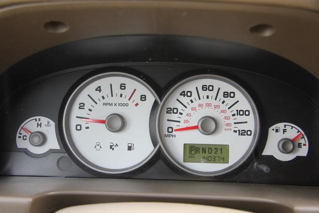 2006 Ford Escape XLT Sport Santa Clarita, CA 16