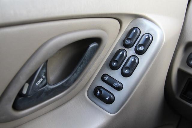 2006 Ford Escape XLT Sport Santa Clarita, CA 19