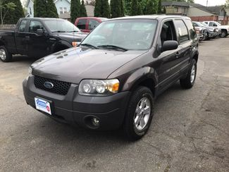 2006 Ford Escape in West Springfield, MA