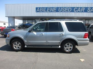 2006 Ford Expedition in Abilene, TX