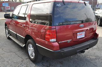 2006 Ford Expedition XLT Birmingham, Alabama 6