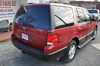2006 Ford Expedition XLT Birmingham, Alabama 4