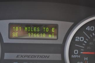 2006 Ford Expedition XLT Birmingham, Alabama 11