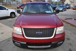 2006 Ford Expedition XLT Birmingham, Alabama 1