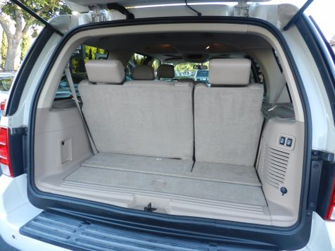 2006 Ford Expedition Limited  in Campbell, California