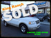 2006 Ford Expedition King Ranch Charlotte, North Carolina