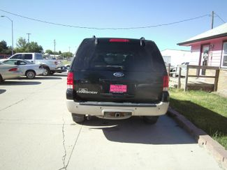 2006 Ford Expedition Eddie Bauer  city NE  JS Auto Sales  in Fremont, NE