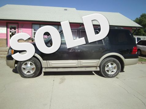 2006 Ford Expedition Eddie Bauer in Fremont, NE