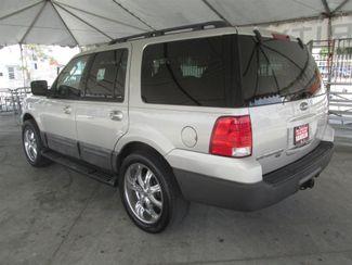 2006 Ford Expedition XLT Gardena, California 1