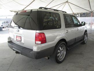 2006 Ford Expedition XLT Gardena, California 2