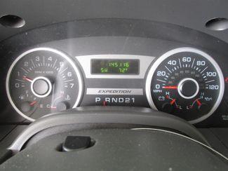 2006 Ford Expedition XLT Gardena, California 4
