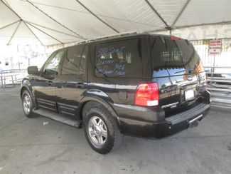2006 Ford Expedition Limited Gardena, California 1