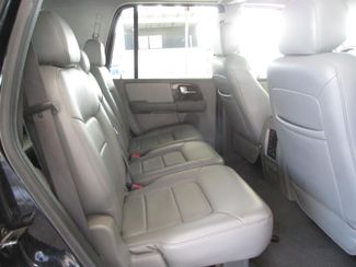 2006 Ford Expedition Limited Gardena, California 11