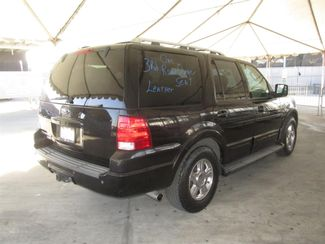 2006 Ford Expedition Limited Gardena, California 2