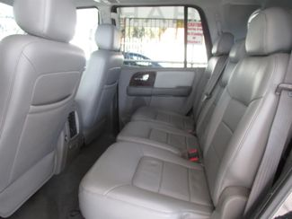 2006 Ford Expedition Limited Gardena, California 9