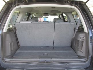 2006 Ford Expedition Limited Gardena, California 10