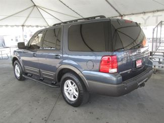 2006 Ford Expedition XLT Gardena, California 1