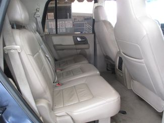 2006 Ford Expedition XLT Gardena, California 11