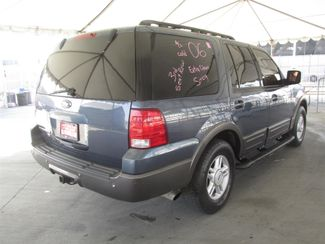 2006 Ford Expedition XLT Gardena, California 2