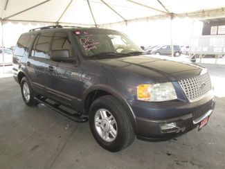2006 Ford Expedition XLT Gardena, California 3