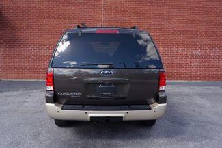 2006 Ford Expedition Eddie Bauer Loganville, Georgia 6