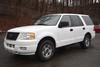 2006 Ford Expedition XLT Naugatuck, Connecticut
