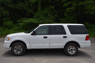2006 Ford Expedition XLT Naugatuck, Connecticut 1
