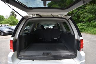 2006 Ford Expedition XLT Naugatuck, Connecticut 12