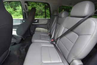 2006 Ford Expedition XLT Naugatuck, Connecticut 14