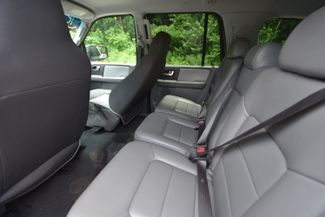 2006 Ford Expedition XLT Naugatuck, Connecticut 15
