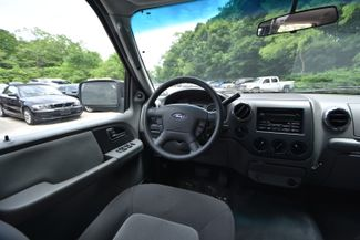 2006 Ford Expedition XLT Naugatuck, Connecticut 16