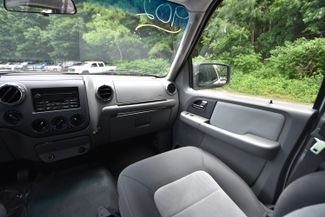 2006 Ford Expedition XLT Naugatuck, Connecticut 18