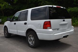 2006 Ford Expedition XLT Naugatuck, Connecticut 2