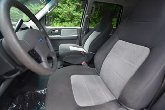 2006 Ford Expedition XLT Naugatuck, Connecticut 20