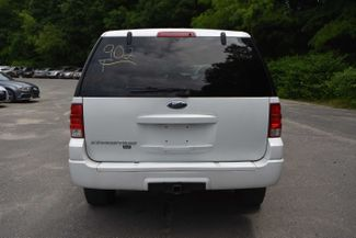 2006 Ford Expedition XLT Naugatuck, Connecticut 3