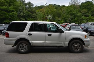 2006 Ford Expedition XLT Naugatuck, Connecticut 5